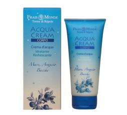 Frais Monde Acqua Sea...