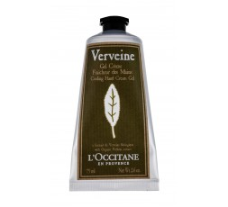 L´Occitane Verveine Krem do...