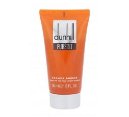Dunhill Pursuit Żel pod...