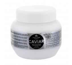 Kallos Cosmetics Caviar...