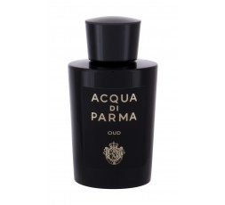 Acqua di Parma Oud Woda...