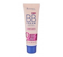 Rimmel London BB Cream 9in1...