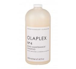 Olaplex Bond Maintenance...