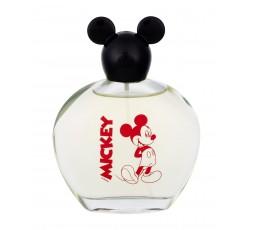 Disney I love Mickey Woda...