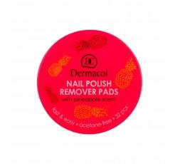 Dermacol Nail Polish...
