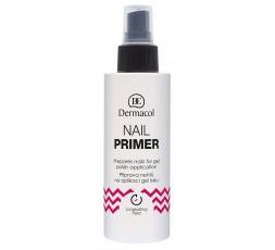 Dermacol Nail Primer...