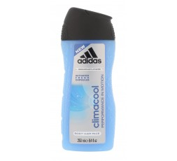 Adidas Climacool Żel pod...