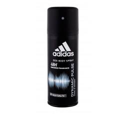 Adidas Dynamic Pulse 48H...