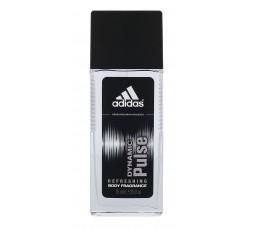 Adidas Dynamic Pulse...