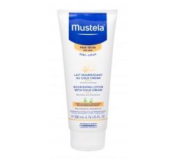 Mustela Bébé Nourishing...