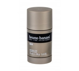 Bruno Banani Man Dezodorant...