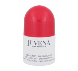 Juvena Body Care 24H...