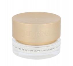 Juvena Skin Energy Moisture...