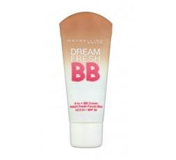 Maybelline Dream Fresh 8in1...