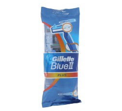 Gillette Blue II Plus...