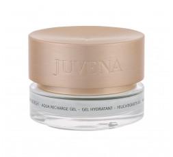 Juvena Skin Energy Aqua...