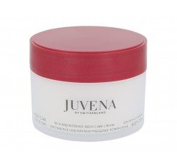 Juvena Body Care Rich and...