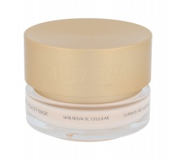 Juvena Miracle Beauty Skin...