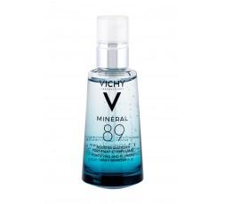 Vichy Minéral 89 Serum do...