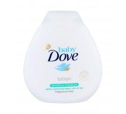 Dove Baby Sensitive...