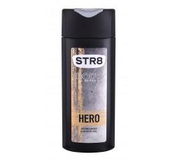 STR8 Hero Żel pod prysznic...