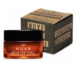 NUXE Reve de Miel Honey...
