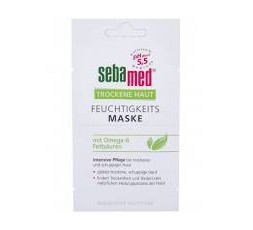 SebaMed Extreme Dry Skin...