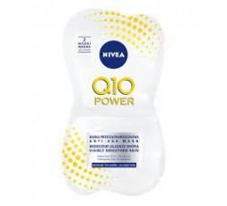 Nivea Q10 Power Anti-Age...