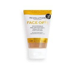 Revolution Skincare Face...