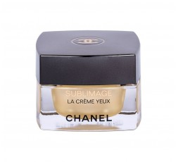 Chanel Sublimage Ultimate...