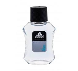 Adidas Ice Dive Woda po...
