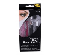 Ardell Brow Grooming Kit...