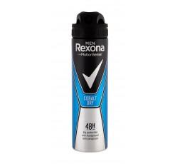 Rexona Men Cobalt Dry 48H...