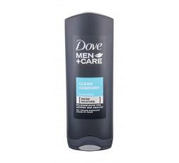 Dove Men   Care Clean...