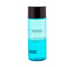 AHAVA Clear Time To Clear...