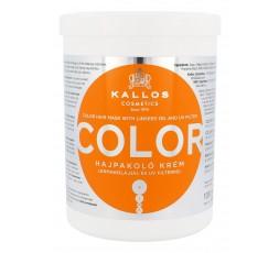 Kallos Cosmetics Color...