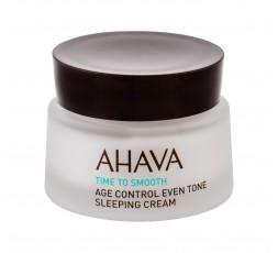 AHAVA Age Control Time To...