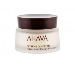 AHAVA Extreme Time To...