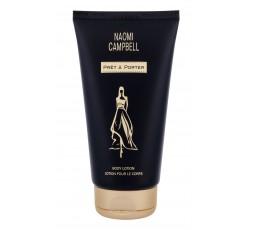 Naomi Campbell Pret a...