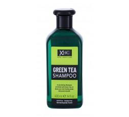 Xpel Green Tea Szampon do...