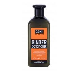 Xpel Ginger Odżywka 400ml