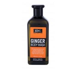 Xpel Ginger Żel pod...
