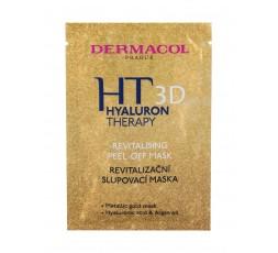 Dermacol 3D Hyaluron...
