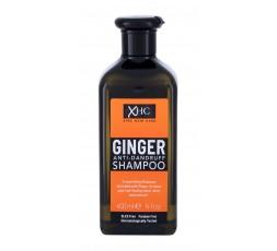 Xpel Ginger Szampon do...