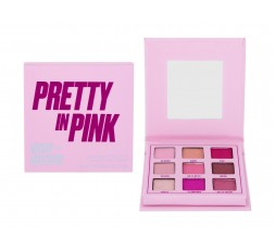 Makeup Obsession Pretty In...