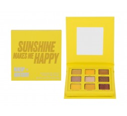 Makeup Obsession Sunshine...
