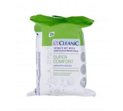 Cleanic Super Comfort...