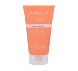 Revolution Skincare Vitamin...