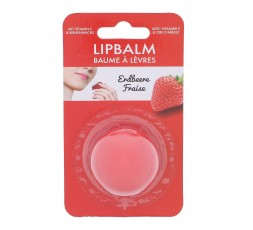 2K Lip Balm Balsam do ust...