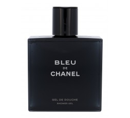 Chanel Bleu de Chanel Żel...